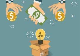 Emerging Ventures